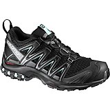 Salomon Women's Low Xa Pro 3-D Trail Running Shoes