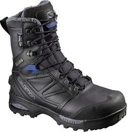 Women's High Toundra Pro CS WP Hiking Shoes