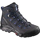Salomon Women's High Quest Prime GTX Hiking Shoes