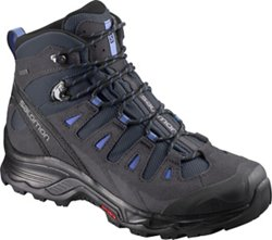 Women's High Quest Prime GTX Hiking Shoes