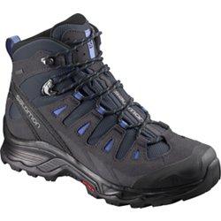 Women's High Quest Prime GTX Hiking Shoes
