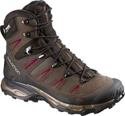 Women's Mid X Ultra Winter CSP Hiking Shoes