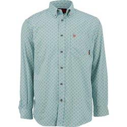 Western Shirts