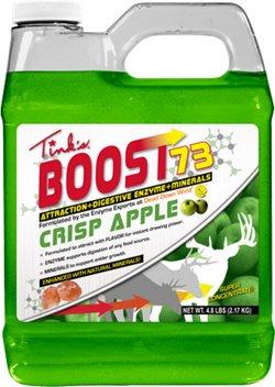 Tink's Boost 73 4.8 lb Deer Attractant