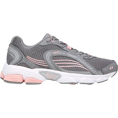 baea876873d2 ... ryka Women s Ultimate Running Shoes. Women s Running Shoes. Hover Click  to enlarge