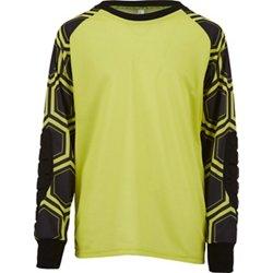 Brava Soccer Clothing