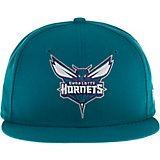 4a8dda5b6e5 Men s Charlotte Hornets 59FIFTY Stock Cap Quick View. New Era