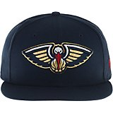 quality design 0a8ab 7d62d Men s New Orleans Pelicans 59FIFTY Stock Cap