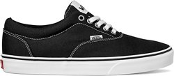 Vans Men's Doheny Shoes