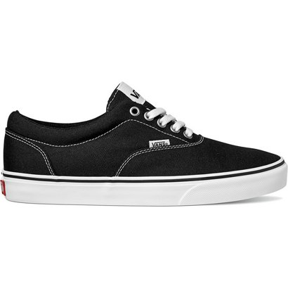 8fc948dfe482c3 Vans Men s Doheny Shoes