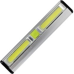 Wireless COB LED Light Bar