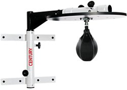 Century Fold Away Speed Bag Platform