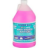 Star brite Winter Safe -50 Degrees Nontoxic 1 gal Antifreeze
