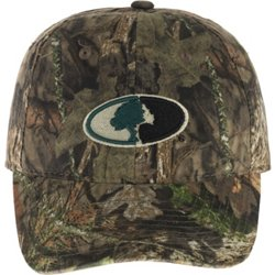 Men's Break-Up COUNTRY Camo Cap