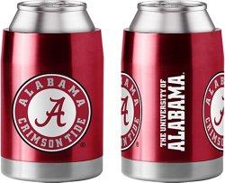 Boelter Brands University of Alabama Ultra 3-in-1 Coolie
