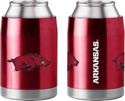 Boelter Brands University of Arkansas Ultra 3-in-1 Coolie