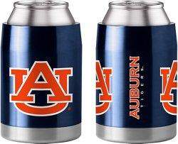 Boelter Brands Auburn University Ultra 3-in-1 Coolie
