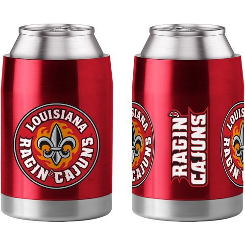 Boelter Brands University of Louisiana at Lafayette Ultra 3-in-1 Coolie