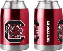 Boelter Brands University of South Carolina Ultra 3-in-1 Coolie