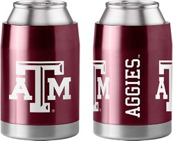 Boelter Brands Texas A&M University Ultra 3-in-1 Coolie