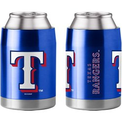 Texas Rangers Ultra 3-in-1 Coolie