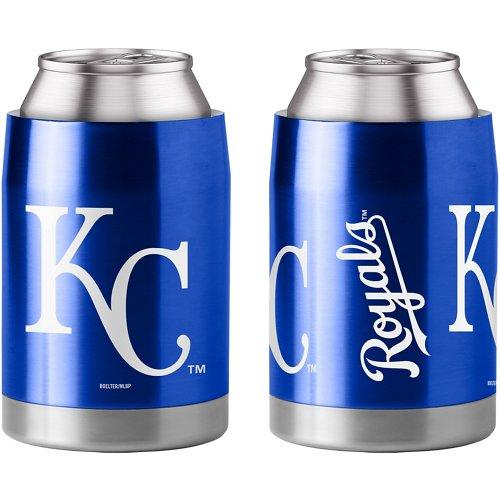 Boelter Brands Kansas City Royals Ultra 3-in-1 Coolie