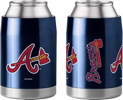 Atlanta Braves Ultra 3-in-1 Coolie
