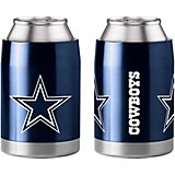 Boelter Brands Dallas Cowboys Ultra 3-in-1 Coolie