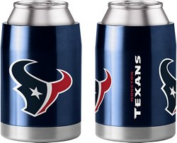 Houston Texans Ultra 3-in-1 Coolie