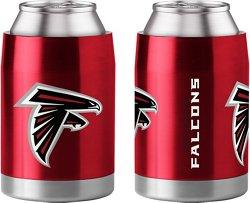 Boelter Brands Atlanta Falcons Ultra 3-in-1 Coolie
