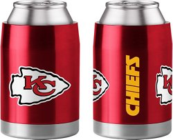 Boelter Brands Kansas City Chiefs Ultra 3-in-1 Coolie