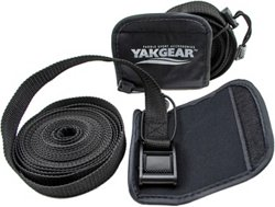 Yak-Gear Tie-Down Straps 2-Pack