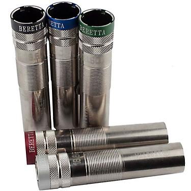 Beretta Optima-Choke HP Skeet 12 Gauge 3/4 in Extended Choke Tube