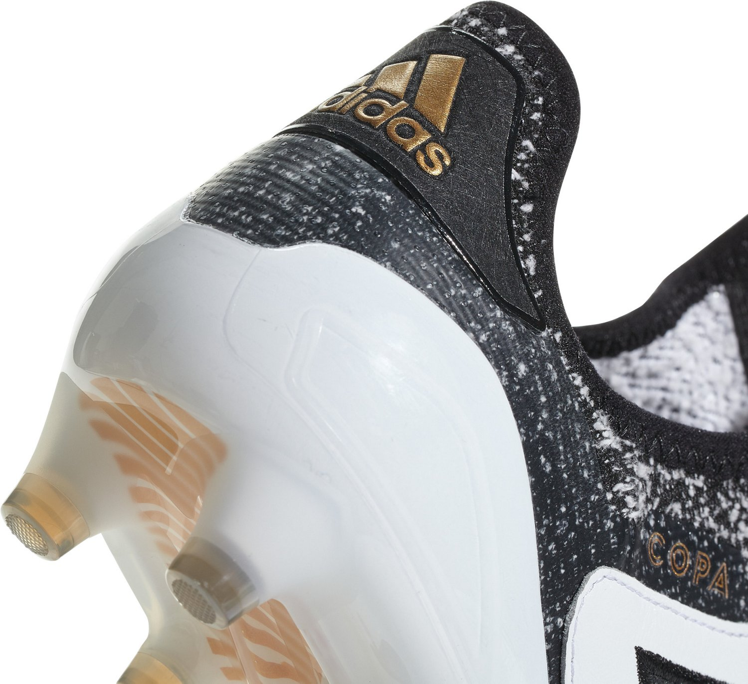 adidas Men's Copa 18.1 FG Soccer Cleats - view number 6