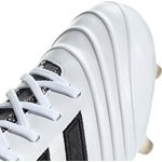 adidas Men's Copa 18.1 FG Soccer Cleats - view number 5