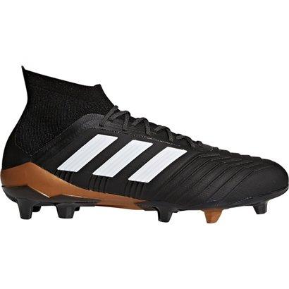 7318594a1 adidas Men s Predator Ace 18.1 FG Soccer Cleats