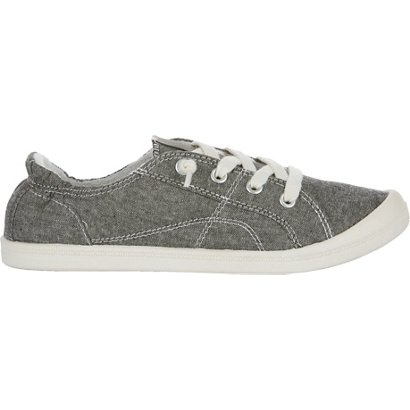 ac0f782d7 Austin Trading Co. Women s Sneaker Classic Casual Shoes