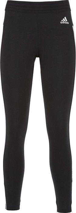 adidas Women's Essentials 3-Stripes Tight