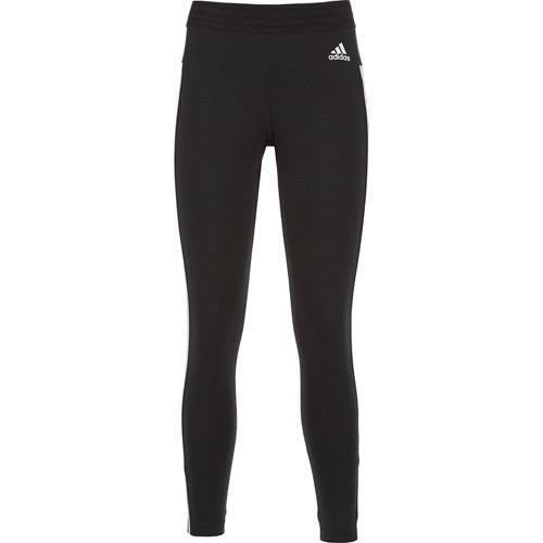 6db113235d982 Womens Pants | Academy