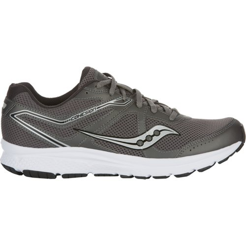 Saucony Men's Cohesion 11 Running Shoes