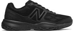 New Balance Men's MX517 Training Shoes