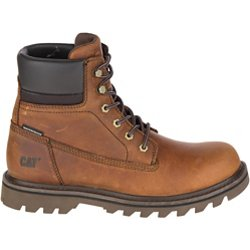Men's Deplete Waterproof Boots