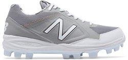 New Balance Men's Tupelo Low-Cut Molded Baseball Cleats