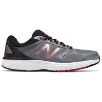 New Balance Mens 560 Running Shoes Deals