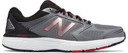 Men's 560 Running Shoes