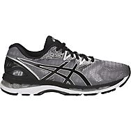 Men's Shoes by Asics