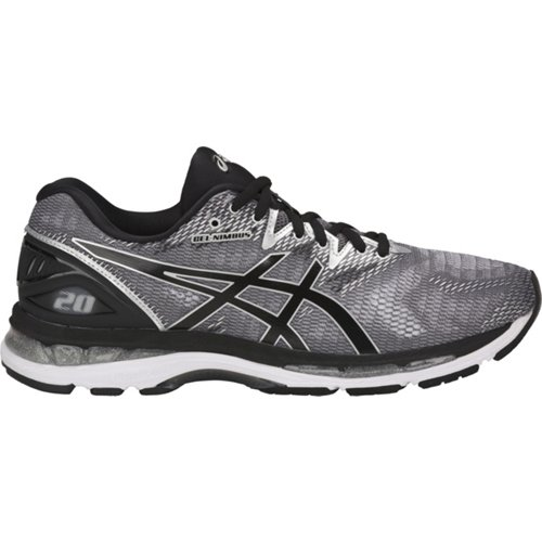 c7988f2550cd ASICS Men s Gel Nimbus 20 Running Shoes