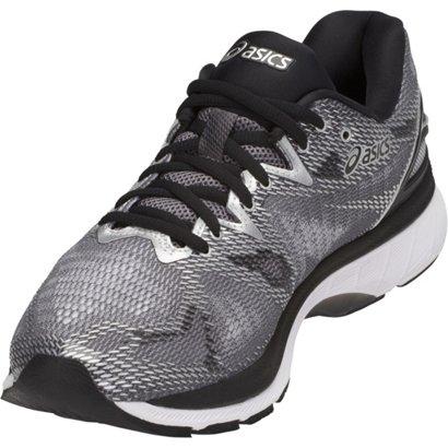 1da0631318a9 ASICS Men's Gel Nimbus 20 Running Shoes   Academy