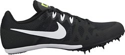 Nike Men's Zoom Rival MD 8 Track Spikes