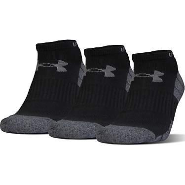 9a932c88d96ad Socks | Athletic Socks, Men's Socks, Women's Socks, Casual Socks ...
